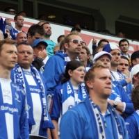 valerenga-sarpsborg-2011-126