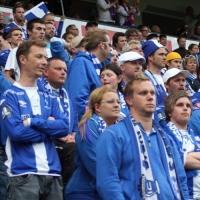 valerenga-sarpsborg-2011-146