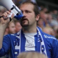 valerenga-sarpsborg-2011-148