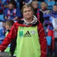 valerenga-sarpsborg-2011-151