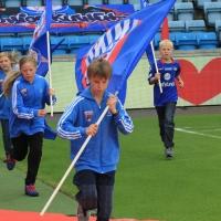 valerenga-sogndal-2011-011