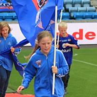 valerenga-sogndal-2011-012
