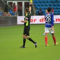 valerenga-sogndal-2011-108