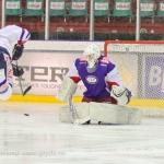 valerenga-sparta_5-2_semifinale_2013_tredje_kamp-032