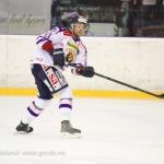 valerenga-sparta_5-2_semifinale_2013_tredje_kamp-047
