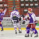 valerenga-sparta_5-2_semifinale_2013_tredje_kamp-062