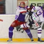valerenga-sparta_5-2_semifinale_2013_tredje_kamp-065