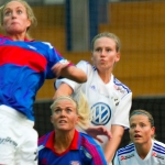 valerenga-stabak_0-0_toppserien_2013-002