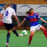 valerenga-stabak_0-0_toppserien_2013-006
