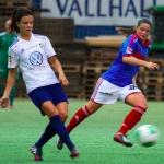 valerenga-stabak_0-0_toppserien_2013-010