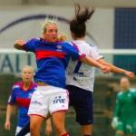 valerenga-stabak_0-0_toppserien_2013-016