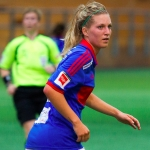 valerenga-stabak_0-0_toppserien_2013-023