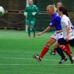 valerenga-stabak_0-0_toppserien_2013-025