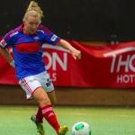 valerenga-stabak_0-0_toppserien_2013-029