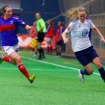 valerenga-stabak_0-0_toppserien_2013-030