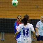 valerenga-stabak_0-0_toppserien_2013-032