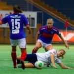 valerenga-stabak_0-0_toppserien_2013-046
