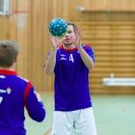 valerenga-stabak_25-33_handball-001
