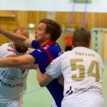valerenga-stabak_25-33_handball-002