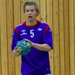 valerenga-stabak_25-33_handball-003