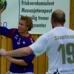 valerenga-stabak_25-33_handball-004