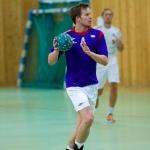 valerenga-stabak_25-33_handball-005