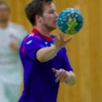 valerenga-stabak_25-33_handball-006