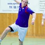 valerenga-stabak_25-33_handball-007