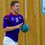 valerenga-stabak_25-33_handball-008