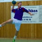 valerenga-stabak_25-33_handball-009