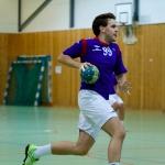 valerenga-stabak_25-33_handball-010