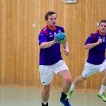 valerenga-stabak_25-33_handball-011