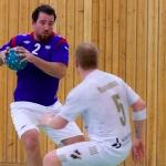 valerenga-stabak_25-33_handball-012