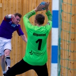 valerenga-stabak_25-33_handball-013
