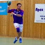 valerenga-stabak_25-33_handball-014