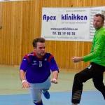 valerenga-stabak_25-33_handball-015