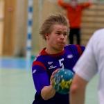 valerenga-stabak_25-33_handball-016