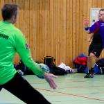 valerenga-stabak_25-33_handball-017