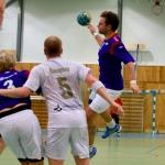 valerenga-stabak_25-33_handball-018