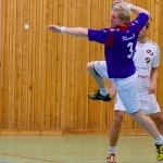 valerenga-stabak_25-33_handball-019