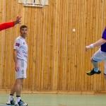 valerenga-stabak_25-33_handball-020