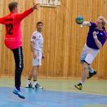 valerenga-stabak_25-33_handball-021