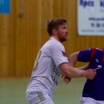 valerenga-stabak_25-33_handball-022