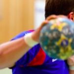 valerenga-stabak_25-33_handball-023