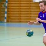 valerenga-stabak_25-33_handball-024