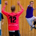 valerenga-stabak_25-33_handball-025