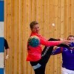 valerenga-stabak_25-33_handball-026