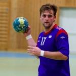 valerenga-stabak_25-33_handball-027