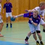 valerenga-stabak_25-33_handball-028