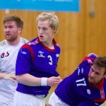 valerenga-stabak_25-33_handball-029